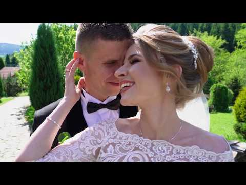 EDEMstudio FOTO & VIDEO, відео 2