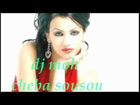 CHEBA SOUSOU TAKDEB MP3 TÉLÉCHARGER GRAVE