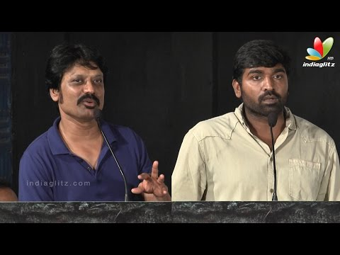 Vijay-Sethupathis-speech--After-Iraivi-respect-on-women-will-increase-SJ-Surya-Press-Meet