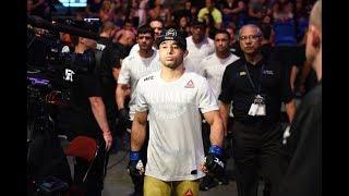 UFC Fortaleza: Marlon Moraes -