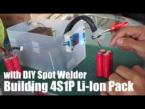 complete-guide-making-4s1p-liion-pack-for-wing-wing-z84-fpv