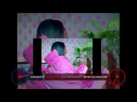 NAIJA / AFROBEAT VIDEO MIX VOL 3 MAY 2018 DJ King Bello  ft Victor AD Tiwa Savage Yemi Alade