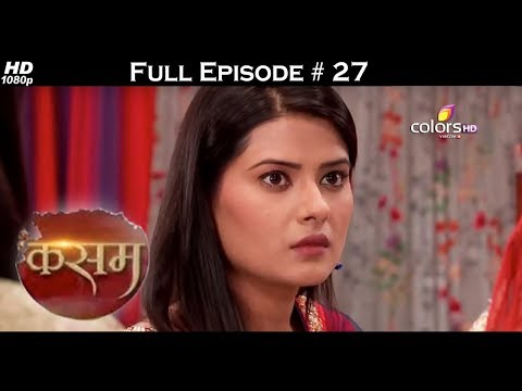 Download Kasam Full Episode 23 With English Subtitles Video 3GP Mp4