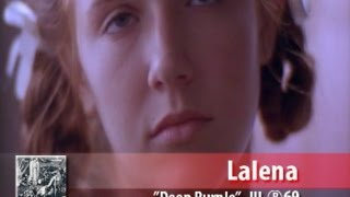 "Deep Purple: Lalena ""Deep Purple""- III (1969)"