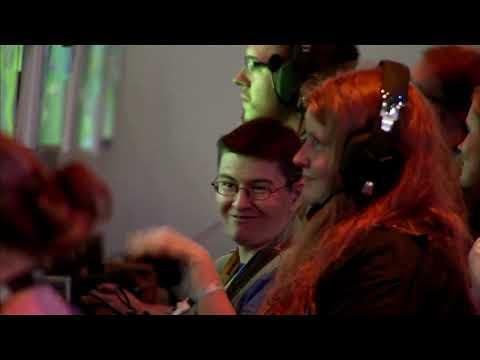 Gaming platform Roblox preparing IPO, sources say