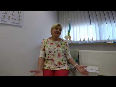 MR angiografii naczyń szyjnych kręgosłupa