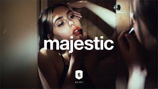 Noah Slee   Lips (feat. Melodownz)