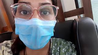 Is It Safe to Travel During COVID 2020? || Travelling to Kerala in COVID || #CORONA VIRUS Times||