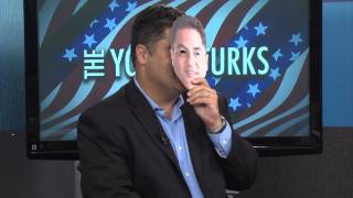 Be Cenk for Halloween! thumbnail