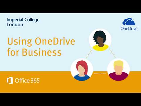 OneDrive for Business | Administration and support services
