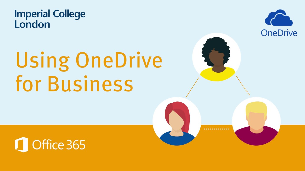 Manage your files securely and efficiently with OneDrive for Business. Find out how with our step by step guide.