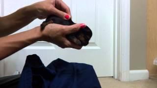 Newborn Puppy Resuscitation Technique Gasping Puppies Accordion Method