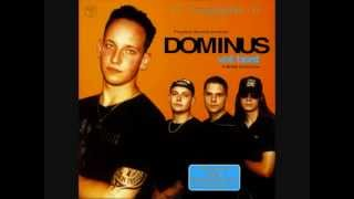 Dominus - Swine For A While, Pigs For A Week
