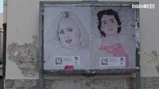 'Explicit Change', la mostra di Anestetico Urbano