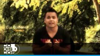Corazón - Ciro Quinoñez  (Video)
