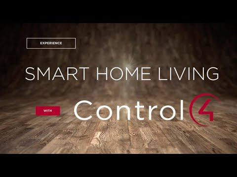 Would You Like to Have a Smart Home?