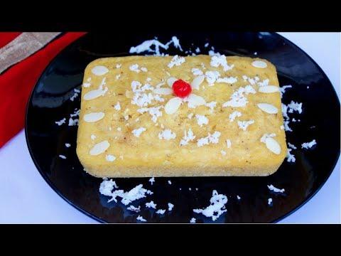 Video তালের বিবিখানা পিঠা || Bangladeshi Taal Bibikhana Pitha Recipe || Palm Paste Rice Cake || Pitha