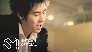 TVXQ - Always There...