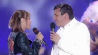 Francine Jordi & Marc Pircher - Wahre Liebe