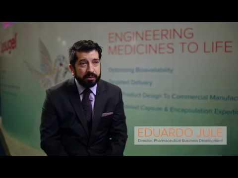 Diagnosticul condilomului uretral