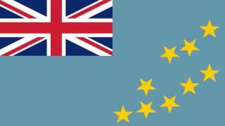 Tuvalu: Tuvalu mo te Atua