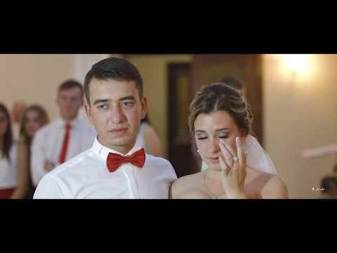 """Відео - фотостудія """"Salvadorstudio"""", відео 4"""