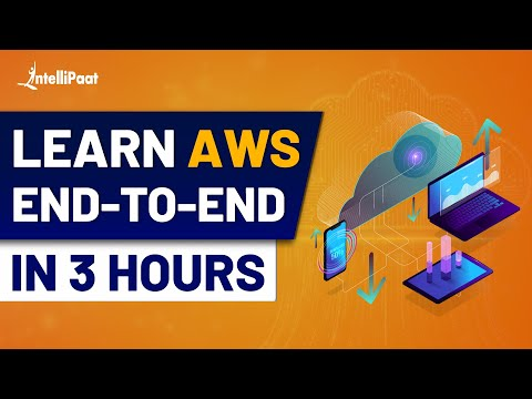 mp4 Successfully Validated Sns Topic For Amazon Ses Event Publishing, download Successfully Validated Sns Topic For Amazon Ses Event Publishing video klip Successfully Validated Sns Topic For Amazon Ses Event Publishing