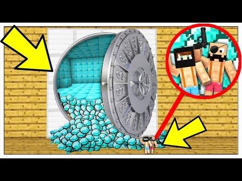 Come fare soldi con le monete