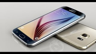 Blocked Blacklisted T-Mobile Samsung Galaxy S6 and S6 Edge Fixed! (IMEI Repair)