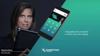 Mobile Mentor - Video - 3