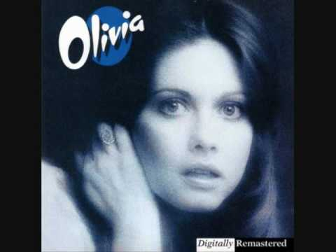 Olivia Newton-John - Angel Of The Morning