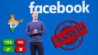 Kya Facebook Band Hone Wala Hai || Facebook | Whatsapp Ban in India may 2021 | CONTACT DETAILS OF NODAL OFFICERS DEPLOYED TO BRING PEOPLE OF UTTAR PRADESH STRANDED IN OTHER STATES PHOTO GALLERY   : IMAGES, GIF, ANIMATED GIF, WALLPAPER, STICKER FOR WHATSAPP & FACEBOOK