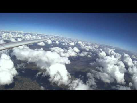 fpv--flew-for-clouds-----4km-sky-hunter
