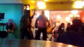 preview picture of video 'buena esperanza san luis argentina'