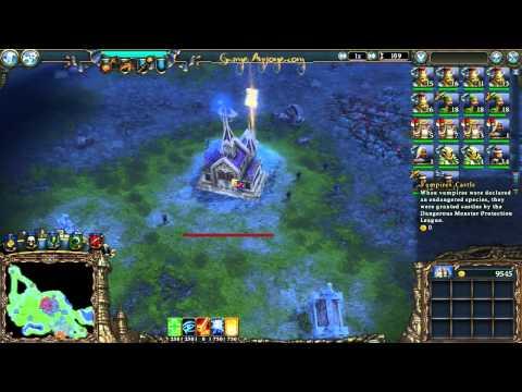 Majesty 2 the fantasy kingdom sim activation code