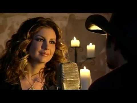 Música I Need You (with Tim McGraw)