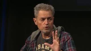 The Art of Performance: A Conversation with Jonathan Demme | DOC CONFERENCE | TIFF 2016