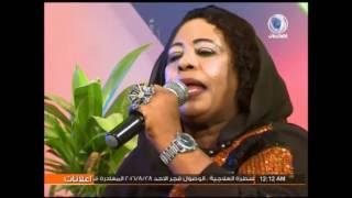 سمية حسن - عني مالم