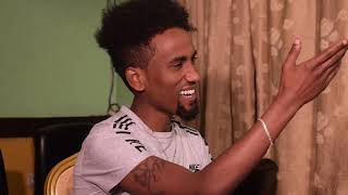 Alba-Entertainment-ሓባጥ-ጎባጥ [(Habat Gobat) #Part-01 New Eritrean drama 2019 By Mhreteab w/Michael