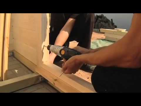 download youtube mp3 gartenhaus bauen die hornbach meisterschmiede. Black Bedroom Furniture Sets. Home Design Ideas