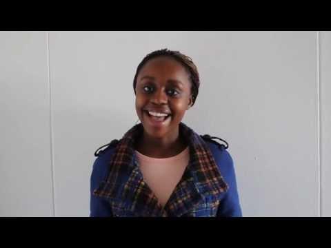 Learn Ndebele with Vernac News! #5
