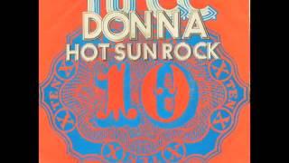 Donna  10 CC
