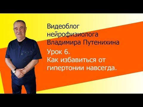 Стенокардии гипертонии и атеросклероза