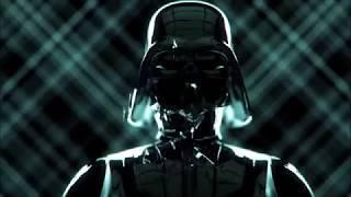 space travel dj - मुफ्त ऑनलाइन वीडियो
