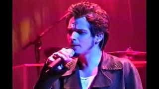 Chris Cornell - Can't Change Me (Live House Of Blues 2000) DVD Remastered