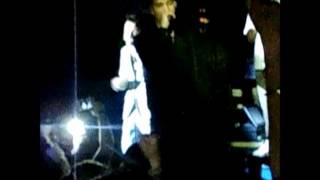 BLADE-M En Concierto [DISCOTECA BORA BORA] 2013
