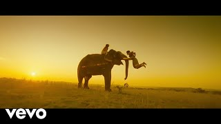 Kumki - Ayayayoo Aananthamey Video | Vikram Prabhu, Lakshmi Menon | D. Imman
