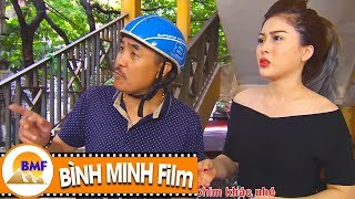 chieu-con-dau-full-hd-phim-hai-2017-moi-hay-nhat-hai-binh-trong-2017