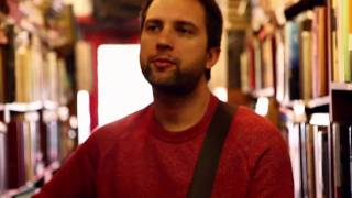 Brandon Heath - The Leaving Eden Sessions: The One