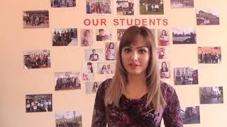 Приглашаем всех желающих изучать английский в Okey (г. Павлодар)